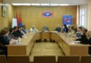 2 февраля 2018 г. состоялось расширенное заседание рабочей группы Профобъединения по выборам Президента Российской Федерации