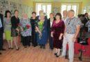 15 июня 2018 года в торжественной обстановке был открыт историко-медицинский музей ОГБУЗ «Демидовская ЦРБ»