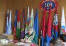 27 августа 2020 года состоялось расширенное заседание Президиума СООПРЗ РФ