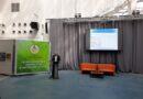 28 -29  апреля 2021 года на площадке Культурно-выставочного центра имени Тенишевых при поддержке Администрации Смоленской области состоялся  Региональный форум, приуроченный к Всемирному дню охраны труда